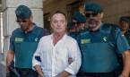 Listeriosis: la jueza manda a prisión al gerente de Magrudis y a su hijo
