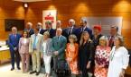 Listeriosis: Ministerio y autonomías establecen una hoja de ruta común