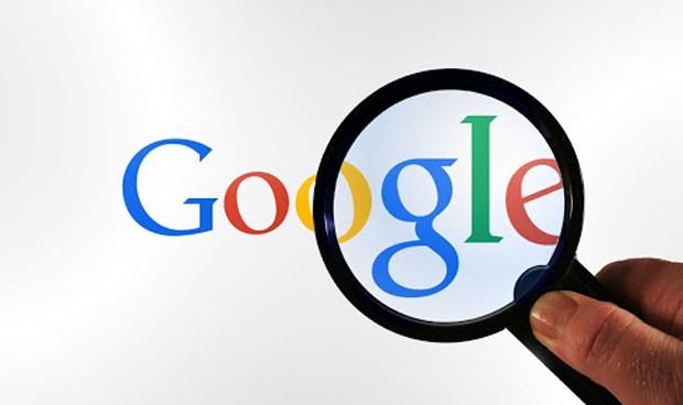 Listeriosis y ranitidina se cuelan entre lo más buscado en Google en 2019