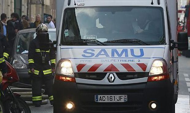 Llama a urgencias, se ríen de ella y muere: Francia abre una investigación