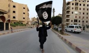 Llamamiento del ISIS a la quema de hospitales en su guerra contra Occidente