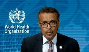 Llamamiento mundial de la OMS para garantizar la sanidad universal en 2030