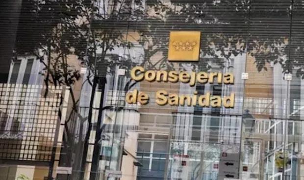 Llega una de las citas más esperadas de los sindicatos madrileños