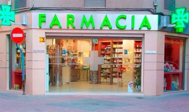Llegan a las farmacias los tratamientos antitabaco… de continuación