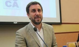 Empleados del Sant Joan culpan a Comín de no haber controlado el déficit