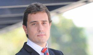 Logran diagnosticar en España un cáncer de hígado sin recurrir a biopsias