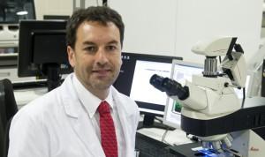 Logran identificar alteraciones en tumores con un análisis de sangre