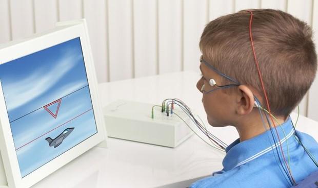 Logran tasas de remisión del TDAH de hasta un 47% con neurofeedback