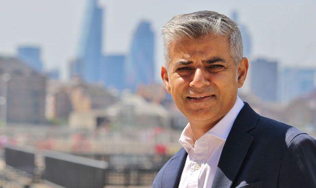 Londres lucha contra la obesidad infantil y dice no a la comida basura