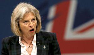 Londres no renuncia a ser sede de la EMA, a pesar del Brexit
