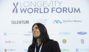 Longevity World Forum completa su programa de 2019 con un simposio previo