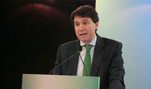 López-Belmonte amplía su participación en Rovi y controla el 63%