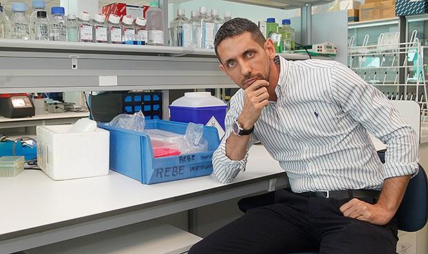 """López-Collazo: """"Hay que invertir bien en tejido científico, no ridiculeces"""""""