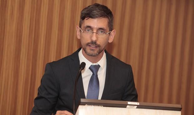 """López Collazo: """"IdiPAZ será el buque insignia de la investigación mundial"""""""