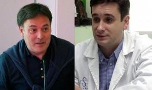 López-Guillermo y Jiménez Yuste, nuevos vicepresidentes de la SEHH