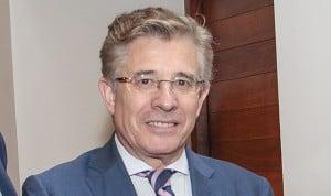 """López Iglesias, sobre la OPE de Familia: """"Vamos a acudir al Supremo"""""""
