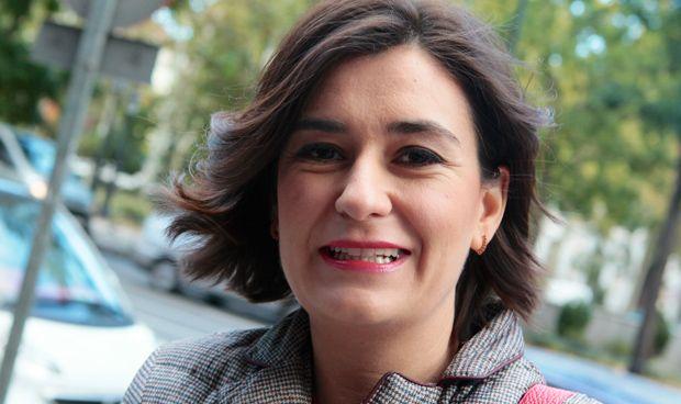 """Los 1.700 empleados de Alzira dependen de la """"palabra"""" de Montón"""