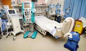 Los 10 'despistes' más repetidos a la hora de usar tecnología sanitaria