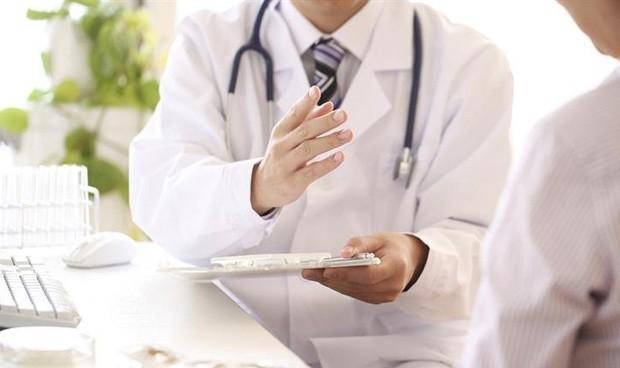 Los 10 especialistas más buscados en el país que mejor paga a los médicos