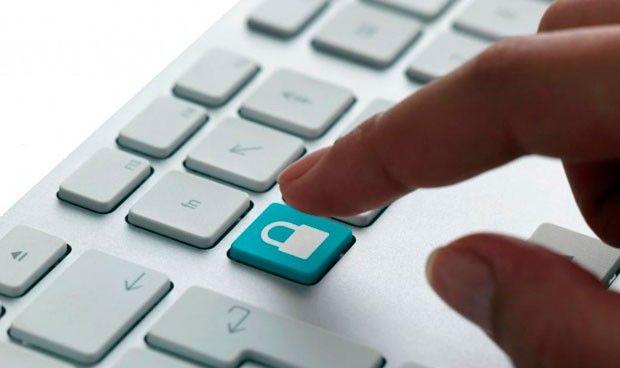 Los 10 Mandamientos de la protección de datos en los hospitales