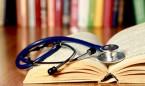 Los 10 mandamientos 'MIRianos': honrarás tu hospital y no procrastinarás