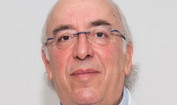 Los 11 expertos que forman la Comisión de Garantía de eutanasia en Cataluña