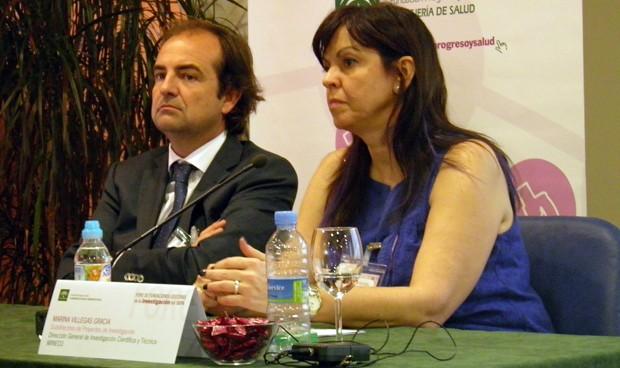 Los 15 nombres encargados de supervisar la investigación española