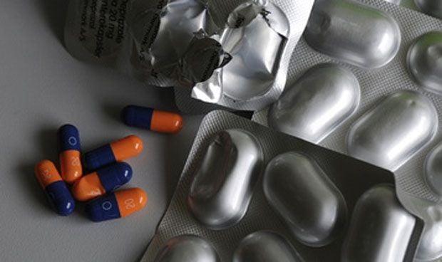 Los 2 bulos del Omeprazol a los que se enfrenta el médico cada diciembre