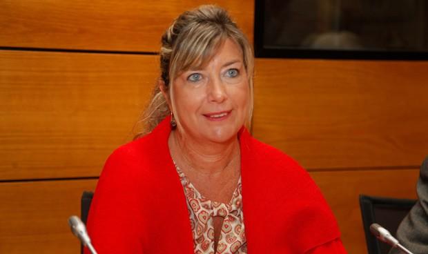 Las 3 excepciones para evitar la jubilación forzosa en Baleares