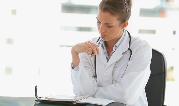 Los 3 modelos autonómicos de compatibilidad con la actividad médica privada