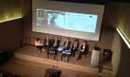 Los 6 consejeros catalanes desde 1977 piden unir Salud y Servicios Sociales
