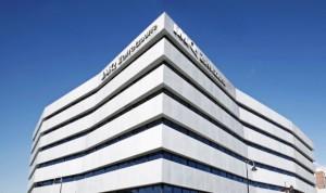 Los 6 ejes clave de la oferta de compra de Segurcaixa Adeslas según IMQ