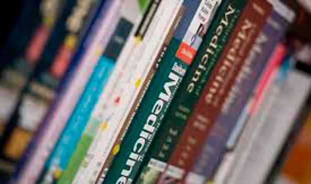 Los 7 libros que todo estudiante de Medicina debe leer en su primer año