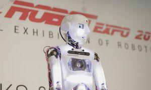 Los 8 elementos de inteligencia artificial que están cambiando la sanidad