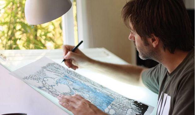 Los adultos con TDAH son más creativos, según un estudio