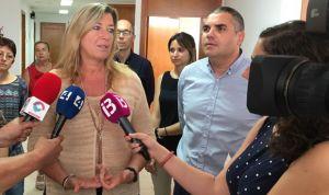 Los afectados por hepatitis C a causa de trasfusión recibirán 12.000 euros