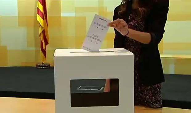 Los alcaldes del 'no' fijan plan para que no se vote en ambulatorios el 1-0