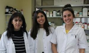 Los alergólogos europeos premian a la Jiménez Díaz por un trabajo en asma