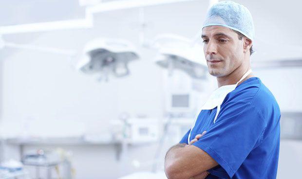 Los alergólogos son los médicos más felices; los más 'tristes', cardiólogos