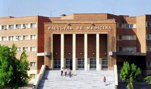 Los alumnos de Medicina 'públicos' velarán por unas prácticas exclusivas