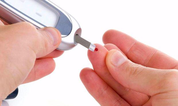Los amigos, pieza clave en la adherencia al tratamiento de los diabéticos