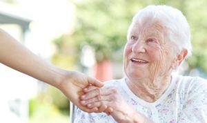 Los ancianos con colesterol alto tienen menos riesgo de deterioro cognitivo