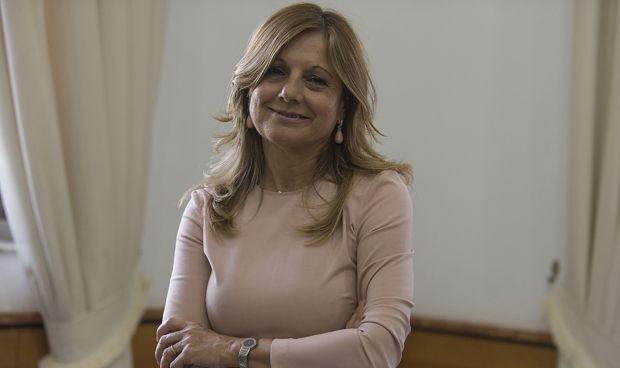 Los andaluces ponen un 'sobresaliente' a sus Emergencias Sanitarias