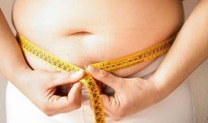 Los años con obesidad, factor de riesgo para enfermedades cardiacas
