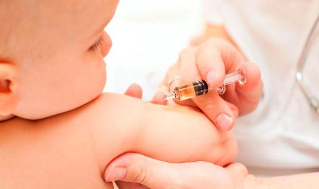 Los antibióticos en recién nacidos inducen cambios en el comportamiento