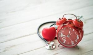 Los antiinflamatorios tras una cirugía son más efectivos por la mañana