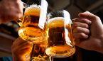 Los antioxidantes de la cerveza, buenos contra las enfermedades del corazón