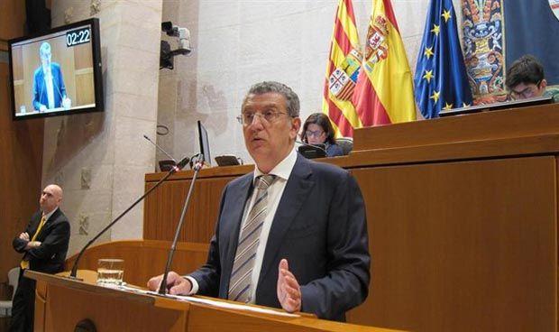 Los aragoneses ya pueden consultar el decreto de desfibriladores externos