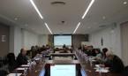 Los asesores jurídicos de los Colegios de Dentistas abordan el caso iDental