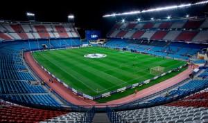 Los aspirantes a Medicina sin plaza llenarían un gran estadio de fútbol